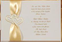 creaciones para bodas