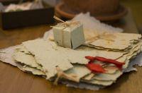 DIY Things - being crafty