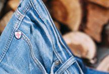 denim / denim#jeans#ladies