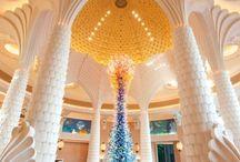 Dubai & Middle East - Zen Traveller