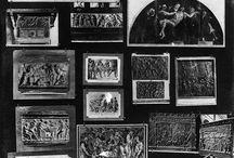 Historien de l'art, philosophe, psy...