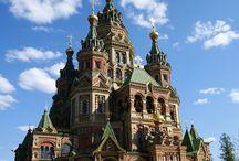 """travel.gram / Una pinboard promossa da http://www.turistiaognicosto.com per raccogliere le più belle """"instagrammate"""" riguardo viaggi e paesaggi"""