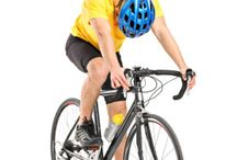 Tips Cycling Position