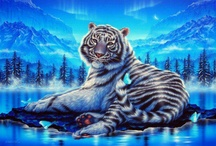 Great! ... Animal Pictures I Like / by Ppflight Lucky