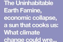 Science - Climate