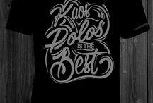 Harga Kaos Polos Katun Combed 20s, Jual Kaos Polos Cotton Combed 20s Surabaya, Jual Kaos cotton