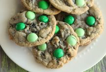 Cookies / by Wendi Tuthill