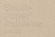 Blog Design / Should I or should I not? That is the question