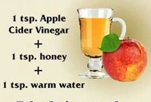 Home remedy medical tip