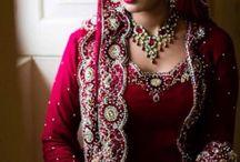 #Bridal  #time  #lehenga  #choora  #beautiful  #eyes  #awesome  #pose  #capture / Zara photography