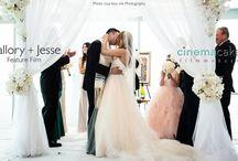 One Atlantic Weddings