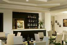 Hotel Italia / Italia - Ricerca e Prenotazione Hotel https://www.hotelsclick.com/alberghi/I/hotel-italia.html