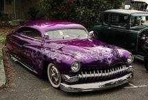 Oldschool cars....WAUWWIE! !!!!!