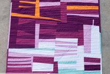 batikolt takaró