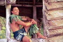 Tane hula