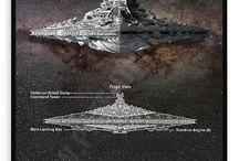 Wojny Gwiezdne