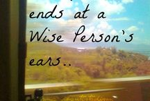 Get wise