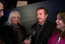 Kedi Özledi | Gala 17.12.2013 / Yönetmenliğini Mustafa Şevki Doğan'ın üstlendiği, baş rollerini ise İlker Ayrık ve Algı Eke'nin paylaştığı Kedi Özledi filminin geçtiğimiz akşam Akmerkez'de gala gecesi düzenledi.