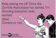 Eff You !!