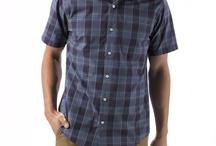 fathers day / Mens Fashion deals for dad Everyday Savings  http://www.planetgoldilocks.com/mens_clothing.htm #fashion #clothing #fathersday http://bit.ly/1Qfxbqv