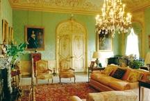 Downton Abbey / by Donna McCoy