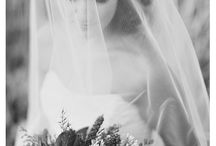 Wedding Inspiration / Beautiful Wedding photography inspirations...for days to come.