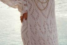 Long Dresses Casual