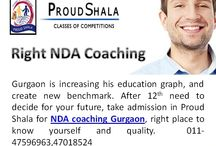 Proud Shala Coaching Classes Institute / proud shala coaching classes in Delhi, gurgaon and noida, trained by experts trainer in professional manner, innovation and  effective learning way. 011-47596963