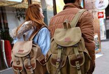 Women Backpack bags / Women Backpack bags