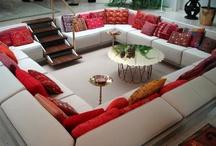 Products I Love / by DrKavita Shaikh