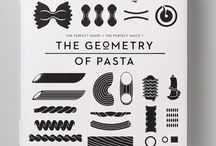 SCHOOL | Math - Geometry & Spatial