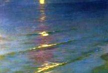 Skagenmålare
