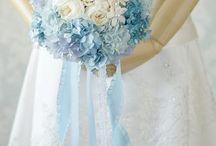 wedding♡flower