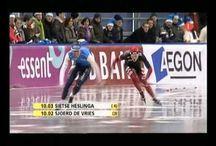 Olympische Winterspelen 2014 (groep 1-8) / Deze video's dienen als ondersteuning bij de dramalessen Olympische Spelen in de lesmethode van DramaOnline. (http://www.dramaonline.nl/nieuws/nieuwe-dramalessen-olympische-spelen)