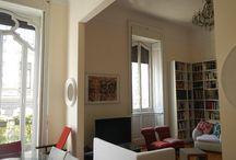 Casa San Michele del Carso 30 / Da affittare