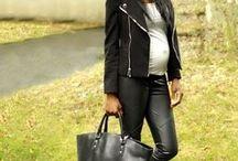 pregnancy ;)