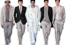 Fashion for Stepdads