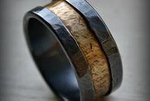 Wedding - ring