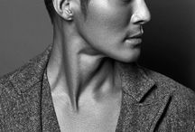 V/S MEN HAIR BASIC LAYER KOR