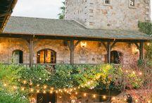 Italian wedding: Tuscany ❤