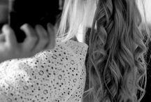 Hair fabulous <3