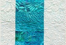 Quilts / by Rhonda Carter