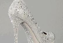 Туфли - Shoes