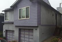 Just Sold! 141 Devonshire Way, San Francisco