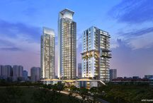 Highline Residences @ Kim Tian Road (Singapore New Launch Property) / Highline Residences at Kim Tian, Tiong Bahru is Keppel Land's latest new condo in Singapore. Find out more - get e-brochure, prices & floor plans here!