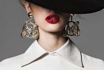 moda, vestidos,sombreros