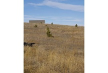 2830 DEER RIDGE Cir Parker, Colorado 80138 / Beautiful property for sale in Parker, Colorado.  1.55 acres listed at $95,000.
