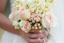 Floral Arrangements and Inspirations
