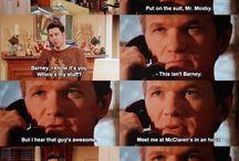 Barney!!
