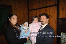 Mi mensaje de Bienvenida en video / http://bit.ly/Bienvenidos_a_Mis_Redes_Sociales    Hola, como estás, te doy la Bienvenida, y gracias por estar dentro de mis contactos en las redes sociales. Intercambiaremos ideas, opiniones y estrategias para lograr el mayor Exito con los Negocios Online. Nuevamente te agradezco por estar, me despido con un gran abrazo, Fernando desde Mar del Plata - ARGENTINA, Chau!!!  P.D.: Haz visitado ya mi Blog? Te espero en: http://fernandoymarinanuestroexito.com/